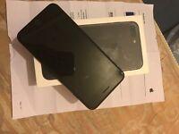 Iphone7 plus new 256 gb