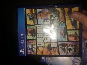 PS4 mint games for sale ! Hurry before there gone Kitchener / Waterloo Kitchener Area image 6