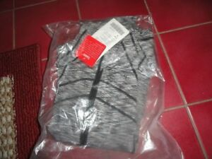 Lululemon Jackets - new with tags