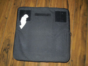 Posture Seat Cushion Kitchener / Waterloo Kitchener Area image 2
