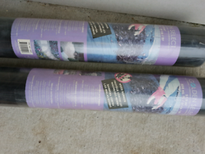 Weed Barrier/Landscape Fabric