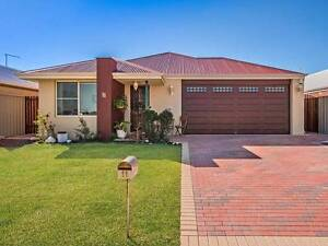 9 month old Home For Sale Karnup Rockingham Area Preview