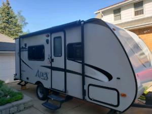 Coachman | Find RVs, Motorhomes or Camper Vans Near Me in Ontario