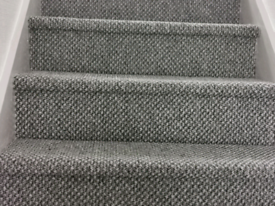 Budget Carpets Cheap