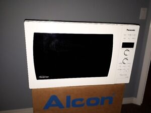 Microwave with convection oven for sale