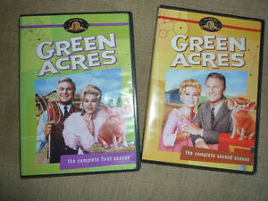 CLASSIC television show Seasons DVDs - assorted choice! Kitchener / Waterloo Kitchener Area image 7