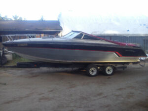 Chris Craft 350 | Kijiji in Ontario  - Buy, Sell & Save with