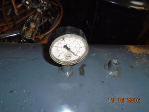 gallon pour compresseur Saint-Hyacinthe Québec image 3