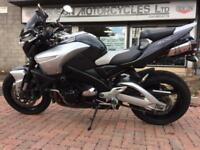 Suzuki GSX 1300 B KING, 150 USED BIKES IN STOCK, WE BUY BIKES UPTO 12 YEARS OLD