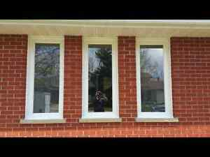 REPLACEMENT WINDOW SALE! FREE INSTALLATION! LIMITED TIME OFFER London Ontario image 5