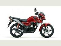 Honda CB125F 2021 PRE ORDER FOR LATER IN YEAR