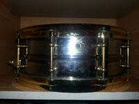 Snares for sale (Ludwig)