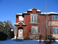 OPENHOUSE SUN. APRIL 19 2-4PM Beautiful Mount Pleasant House