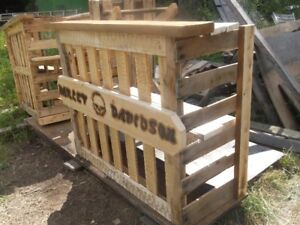 Reclaimed    Bars   cofee  tables   shoes  storage wine bookskey