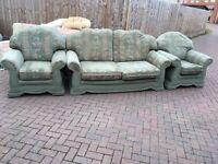 sofas at half price