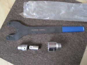 hand tool for F150 - Dodge