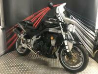 2003 53 TRIUMPH SPEED TRIPLE 955CC SPEED TRIPLE (955I)