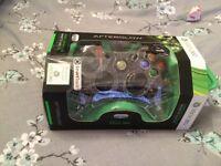 Xbox 360 controller new
