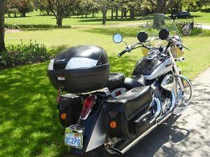 HONDA AERO 2004 with Accessories Cambridge Kitchener Area image 4