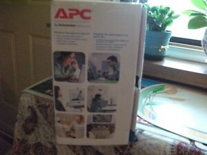 APC Batttery Backup by Schneider Electic Kitchener / Waterloo Kitchener Area image 2