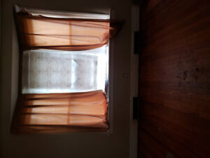 Male house looking for roommates