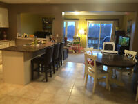 Full Time Spaces in Nurturing Home Play Care - South Guelph