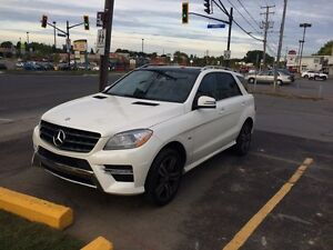 350 ml 2012 4 Matic