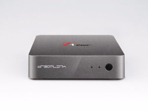 best IPTV service no freeze HD/4k+LIVE SPORTS+kodi/dreamlink t1+