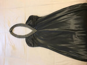 Beautiful dresses from Le Chateau - excellent condition!