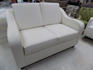Sofa Sets, Sectional, Chairs, Canadian Made Call 727-5344 St. John's Newfoundland image 4