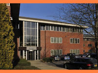 ( SK11 - Macclesfield ) Serviced Offices to Let - £ 250
