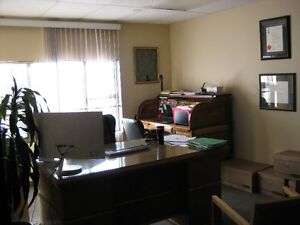 Office  Available