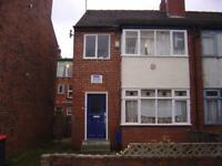 2 bedrooms in Welton Mount, Hyde Park, Leeds LS6 1DR