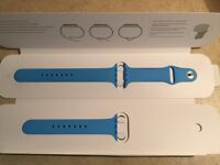Apple Watch Sport Strap 42 mm