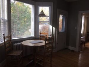 Beautiful Home for Rent St. John's Newfoundland image 4