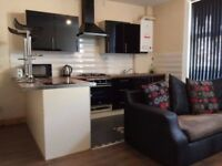 Room to rent / Houseshare / To Let / Furnished