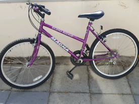 bd27147e455 Bicycle-magna - Bikes, & Bicycles for Sale | Page 2/3 - Gumtree