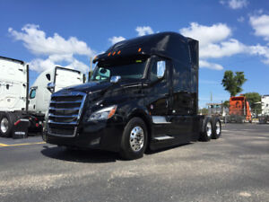 CLASS 1 - AZ DRIVERS WANTED!! TEXAS, CA, FL! LONGHAUL! DEDICATED