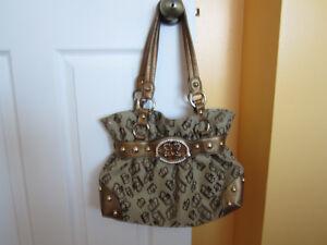 Sac à main/ Handbag