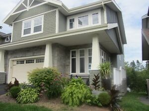 Reduced! 5 Bedroom House on Cul-de-Sac in Bedford West!