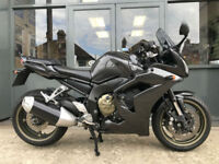 Yamaha FZ1S / FZ1 / Fazer 1000 / Nationwide Delivery / Finance