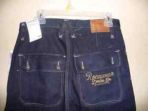 Men's new Rocawear and more