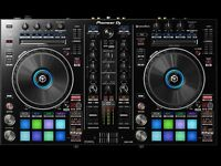 Pioneer DDJ-RR Brand new with box and software