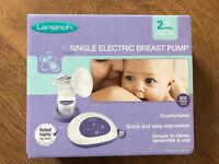 Breast Pump *Brand New*