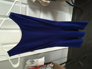 (Some tags still on!) excellent used condition dresses!