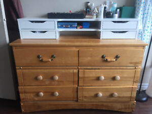 Cupboard/ set of drawers for sale