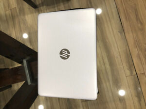 Brand New - HP EliteBook 840 G3 (i7-6600U)