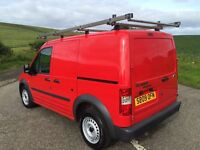 FORD CONNECT 2009,YEARS MOT!!!!!!NO VAT!!!!!!!!!