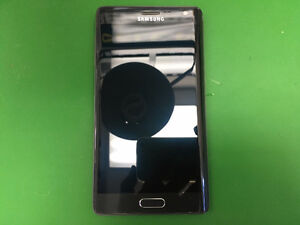 Galaxy Note 4, Note Edge, Note 3, Unlocked, Brand New condition!