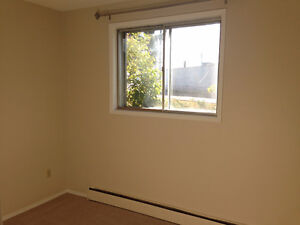 Bright, newly painted+reno'd 2 bedrm apt, $100 move-in discount! Edmonton Edmonton Area image 8